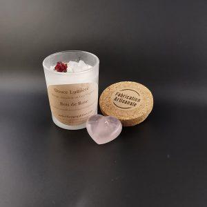coeur-quartz-rose